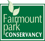 Fairmount conservancy